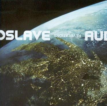 Album Audioslave Demos